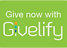 givelify-logo-give-now_edited.png