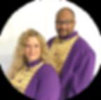 2018-Pastors Round.png
