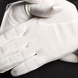 glove-clipart-usher.jpg