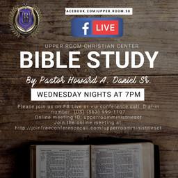 Copy of Bible Study.jpg