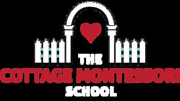 Silverdale Montessori Schools
