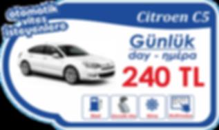 Gokceada_Rent_a_Car_citroen_c5.png