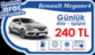 Gokceada_Rent_a_Car_renault_megane.png
