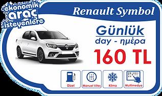 Gokceada_Rent_a_Car_Symbol.png