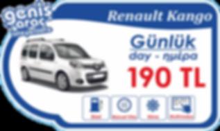 Gokceada_Rent_a_Car_renault_kango.png