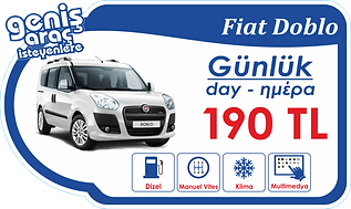 Gokceada_Rent_a_Car_Fiat_Doblo.png