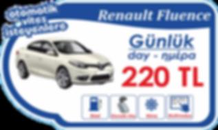 Gokceada_Rent_a_Car_fluence.png