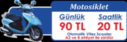 Gokceada_Rent_a_Car_motosiklet.png