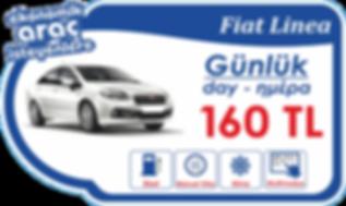 Gokceada_Rent_a_Car_Linea.png