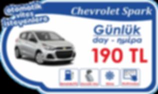 Gokceada_Rent_a_Car_spark.png