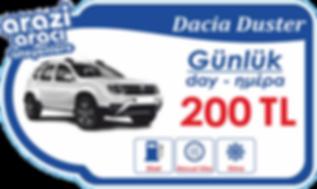 Gokceada_Rent_a_Car_Dacia_Duster.png