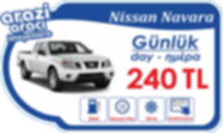 Gokceada_Rent_a_Car_navara.png