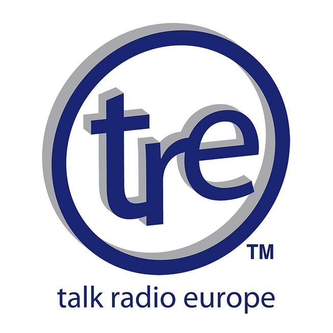 TRE-High-Res-Logo-copy.png