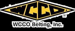 WCCO-tube-conveyor-belts-logo-250x106_ed