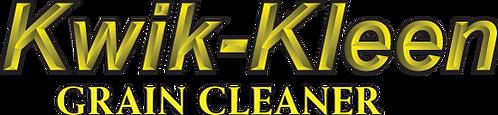 Kwik-Kleen.png