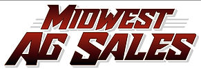 MIDWEST%20AG%20SALES%20-%204%20X%208%20S