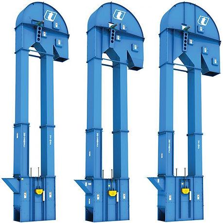 unimax_bucket_elevators-600x600.jpg