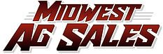 MIDWEST%2520AG%2520SALES%2520-%25204%252