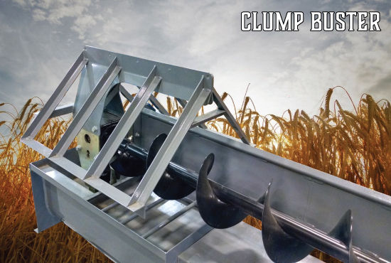 Clump-Buster.jpg