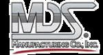 MDS-manufacturer-Ag-Equipment-149x79_edi
