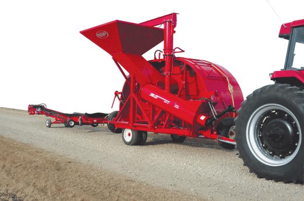 Renn Grain Bagger 3.png
