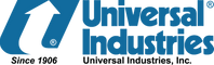 UniversalInd_Logo800_edited.png