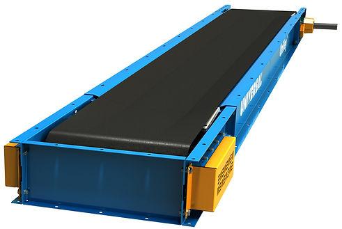 mpk_conveyor.jpg