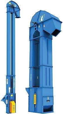 twin_trunk_alpha_bucket_elevators.jpg