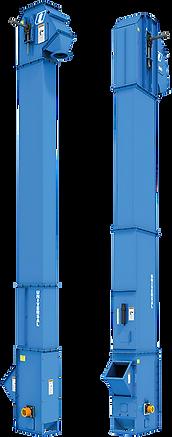 top_takeup_useries_bucket_elevators.png