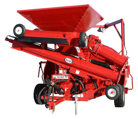 Renn Grain Bagger.png