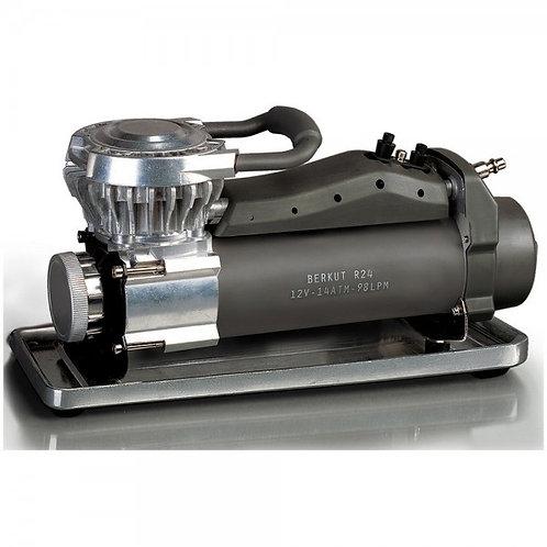 Compressor de Ar R24