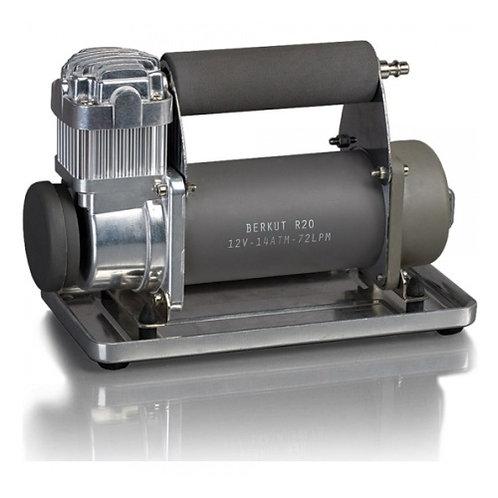 Compressor de Ar R20
