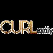curlocity%20logo_edited.png