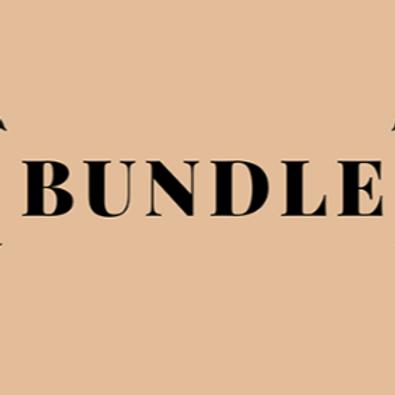 Bundle Deal