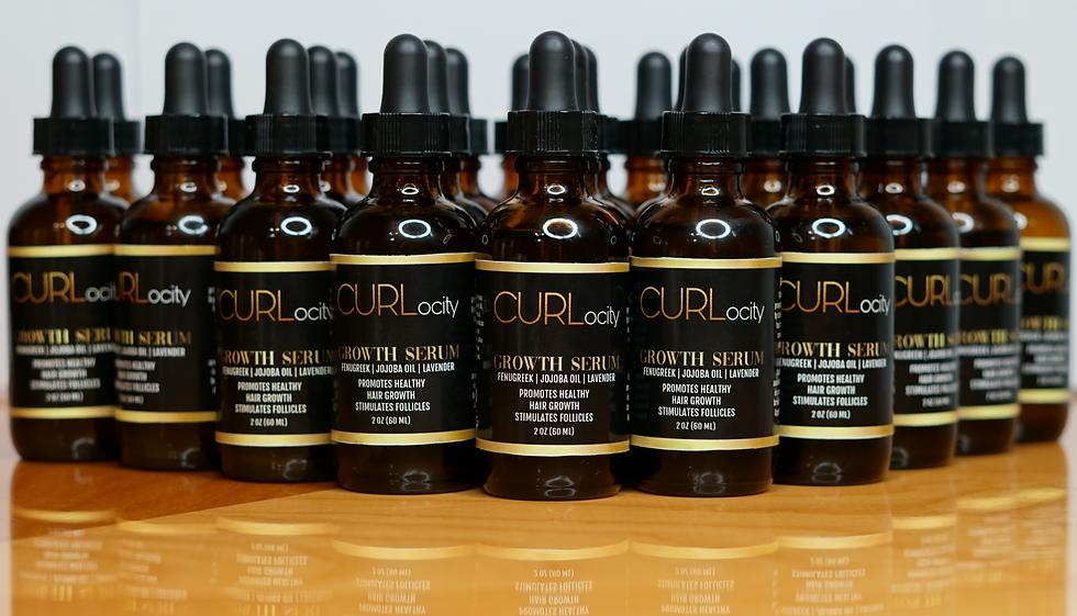 Curlocity Hair Growth Serum.png