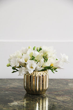 Yuna Flower Vase