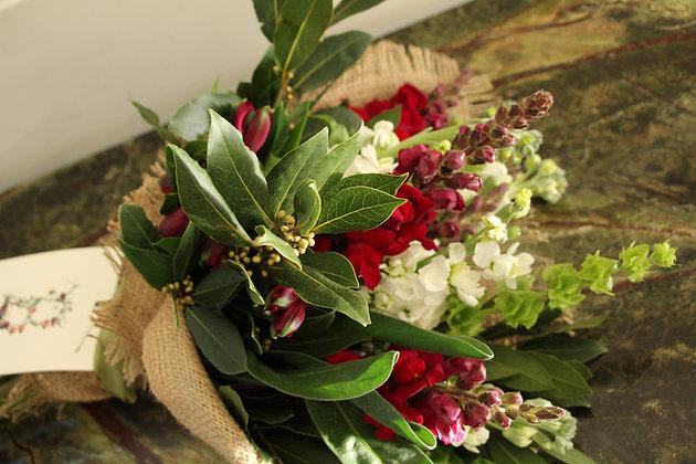 Kate Bouquet
