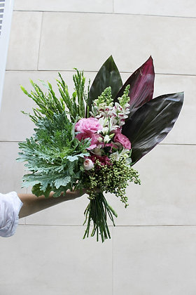 Josephine Bouquet