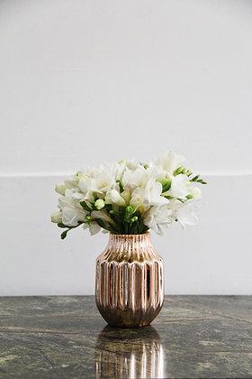 Saori Flower Vase