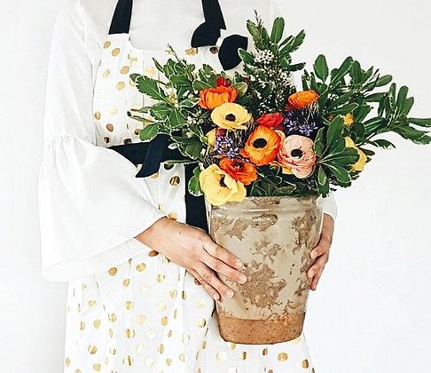 Sophie Vase Medium