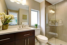 31-Design-Ideas-That-Make-Small-Bathroom