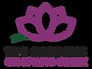 gardens-on-spring-creek-logo-stacked-3c.