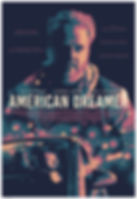 AmericanDreamer_27x40_fnl2.jpg