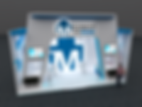 3D MEDSUPPLY.png