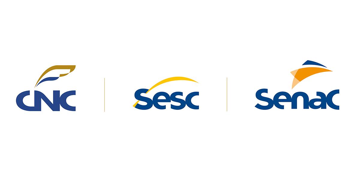 CNC SESC SENAC