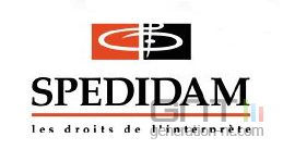 spedidam-logo-jpg_090103000000009647.jpg