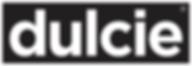 cropped-logo-dulcie-fond-noir.png