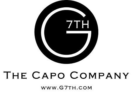 G7th_Capo_guitar_accessory_distribution.