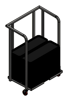 Cutters Pan Rack Drawing.png