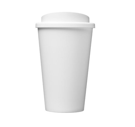 Mug isolant antimicrobien Americano® Pure 350 ml